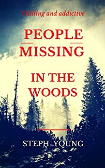 People Missing