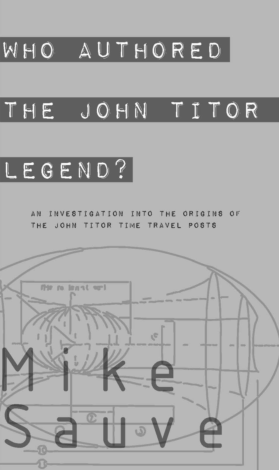 revised-john-titor-book-layout-final-1.jpg