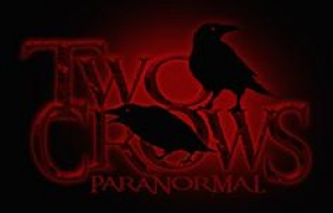 Two Crows Paranormal