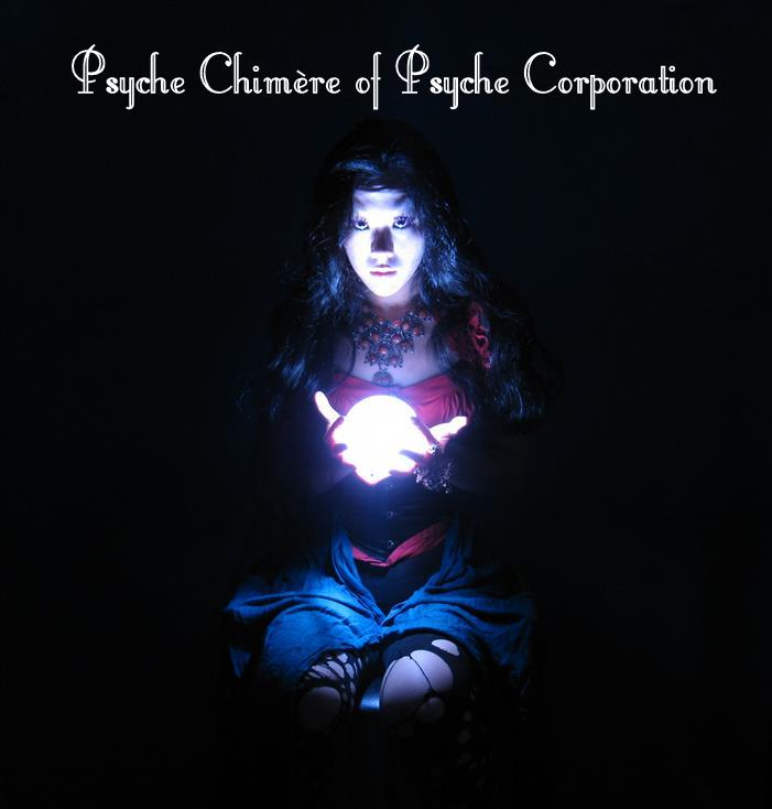 PsycheCorporation3