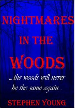Nightmares in the Woods