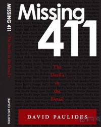 Missing 411: The Devil's in the Details (2014)