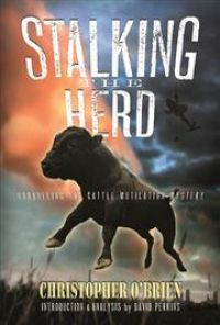 Stalking the Herd by Christopher O'Brien (2014)