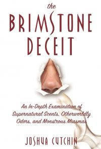 The Brimstone Deceit by Joshua Cutchin (2016)